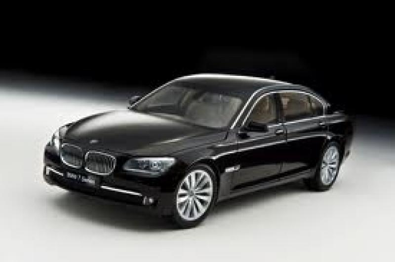 Najpopularniejsze marki samochodów wśród… złodziei