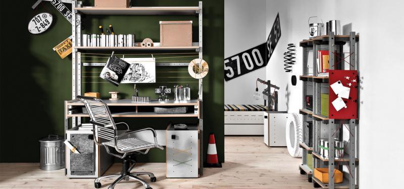 Design Udomowiony 2014