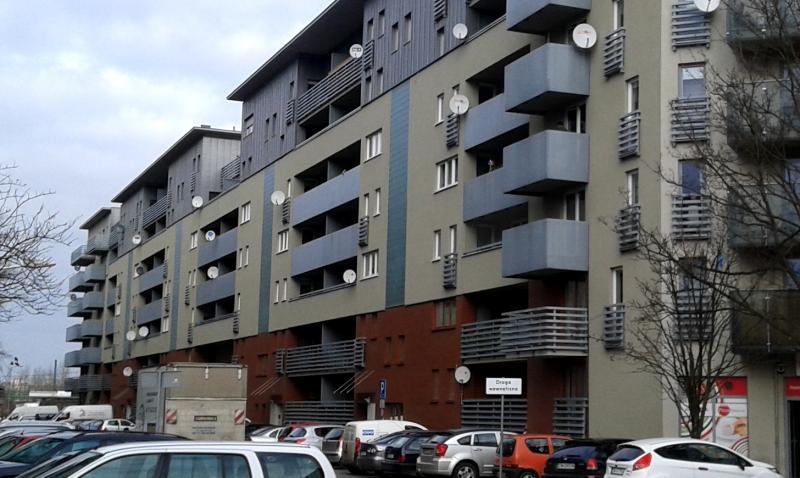Wrocław - mieszkanie na wynajem - czy to się opłaca?