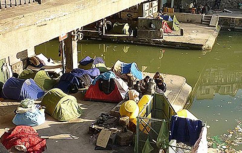 Konsekwencje kryzysu migracyjnego dla Niemiec