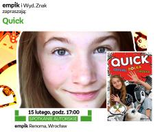 Wroc�aw - YouTube, B�ka i Sp�ka