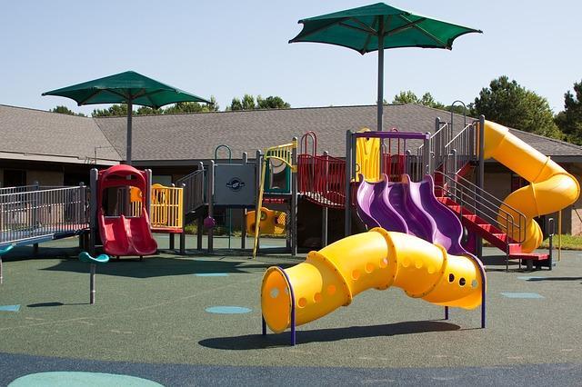 Dlaczego warto wybrać prywatne przedszkole?