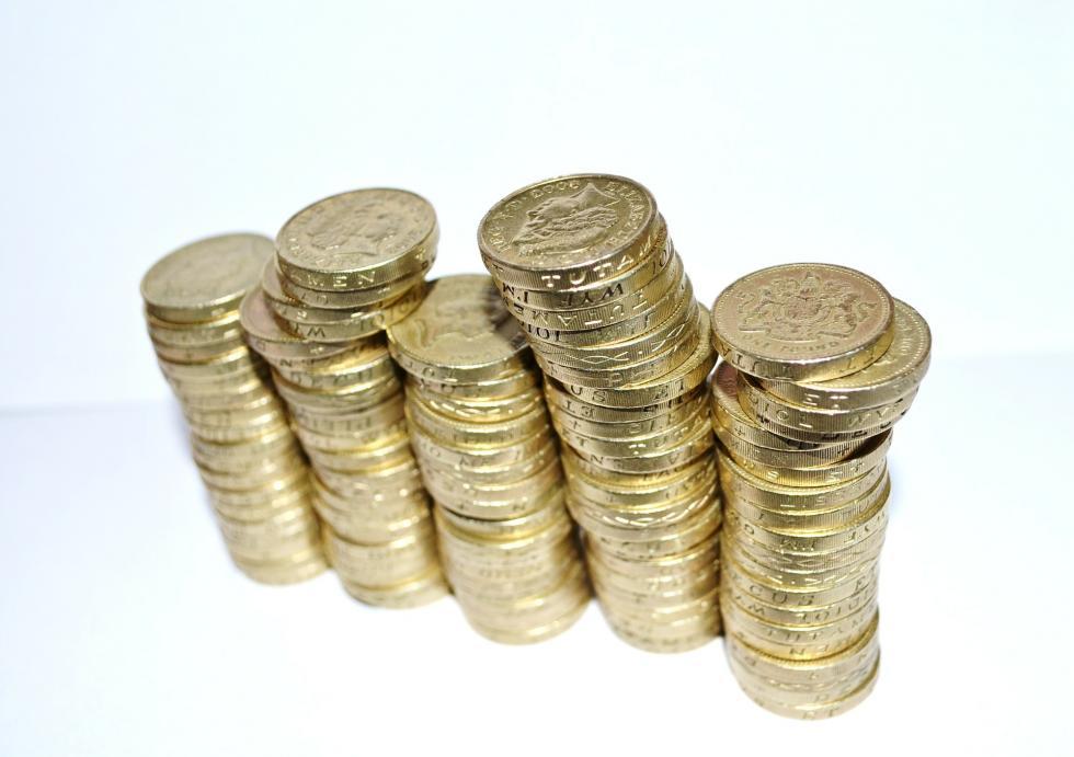 Rodzaje lokat – sprawdź, jak możesz zarabiać, mając oszczędności