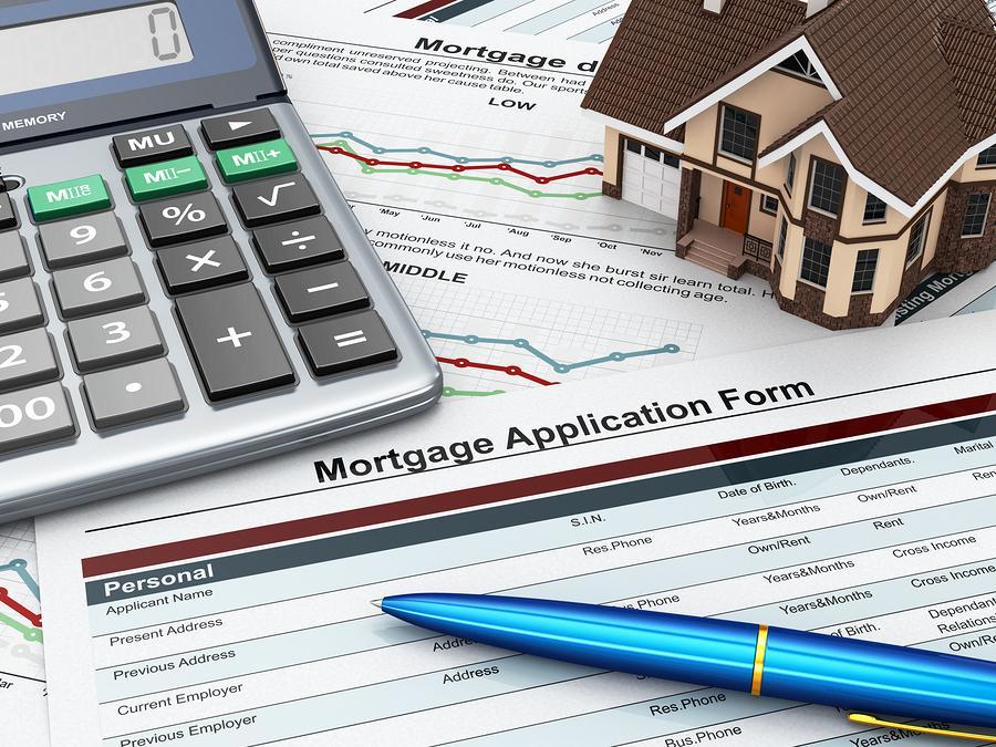 Co brać pod uwagę szukając kredytów hipotecznych?