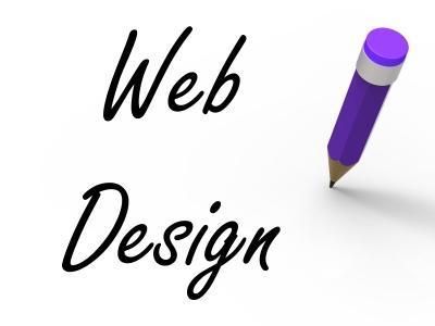 5 rzeczy, które warto rozważyć przed zaprojektowaniem strony internetowej