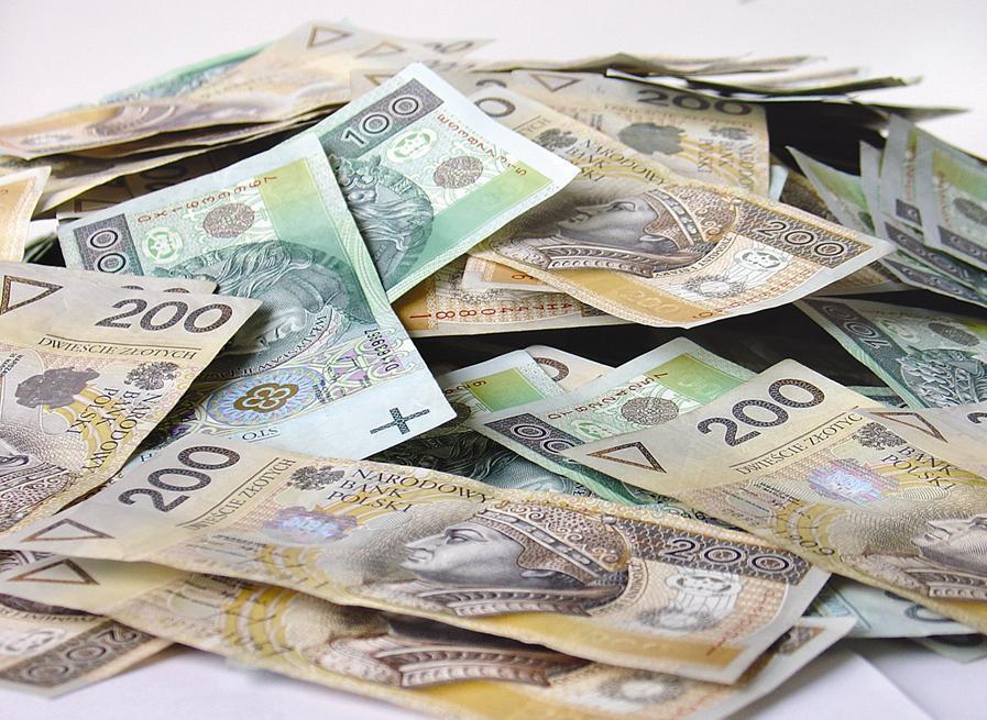 Ile kosztuje druga pożyczka chwilówka? Sprawdzamy!