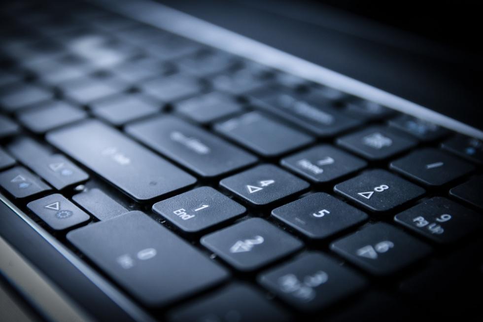 Na czym polega praca wsoftware house?