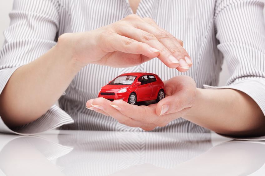 Co wpływa na wysokość polisy OC dla kierowców?
