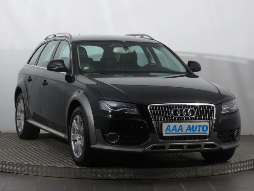 Dobre auto używane na zimę - TOP 5 samochodów najlepiej sprawdzających się wzimowych warunkach