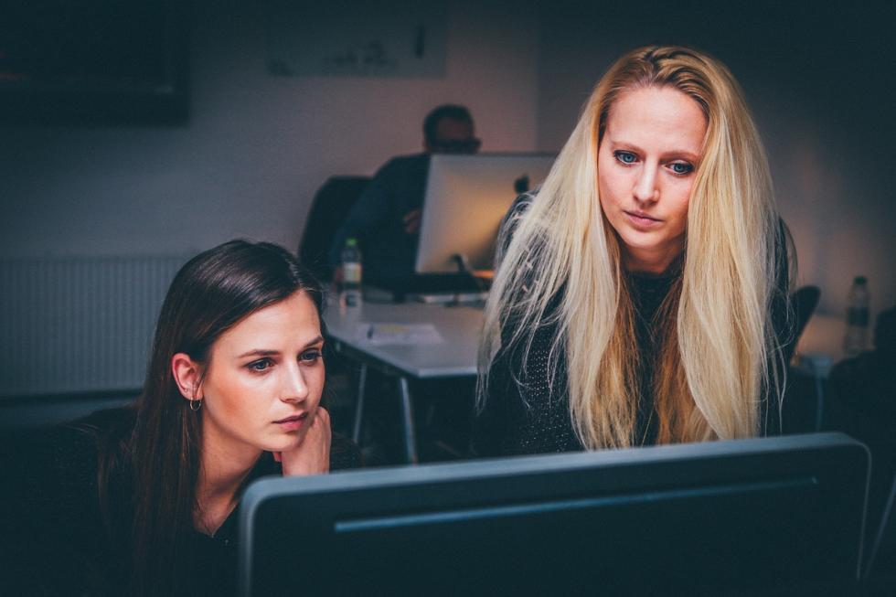 6 sposobów na rozwój umiejętności pracowników