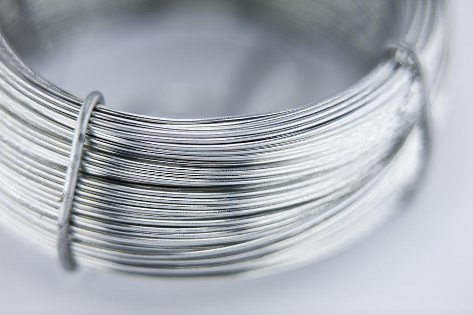 Śrutownice doprofesjonalnej obróbki metalu