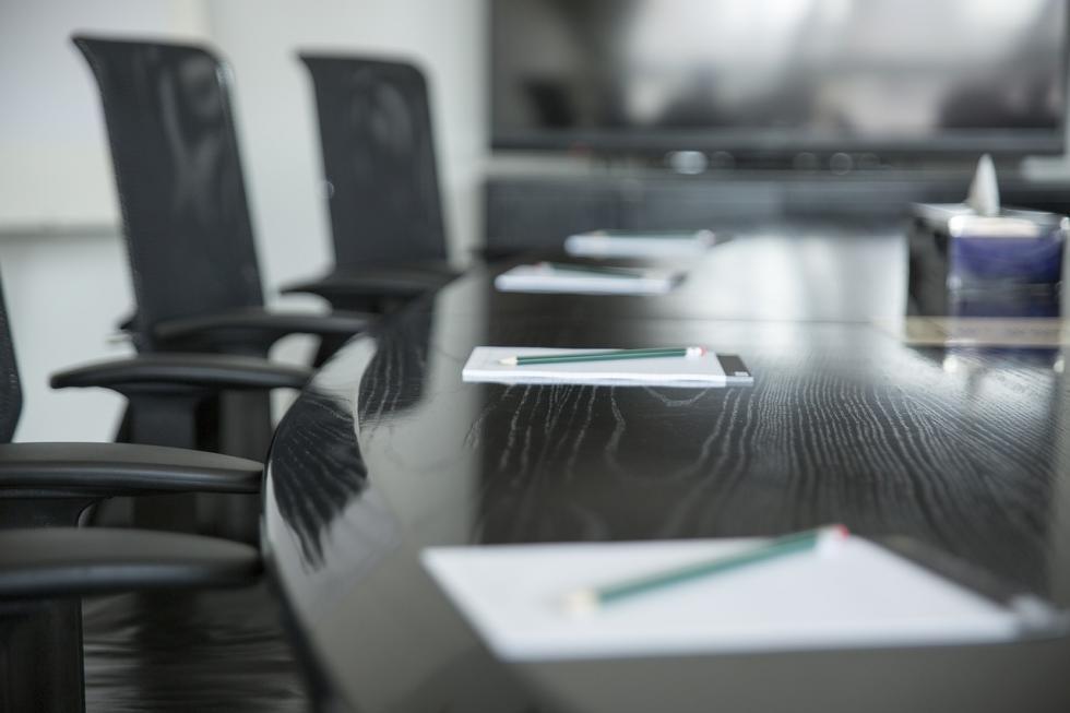 Szkolenia BHP dla pracowników biurowych - jak często, jaki okres ważności?