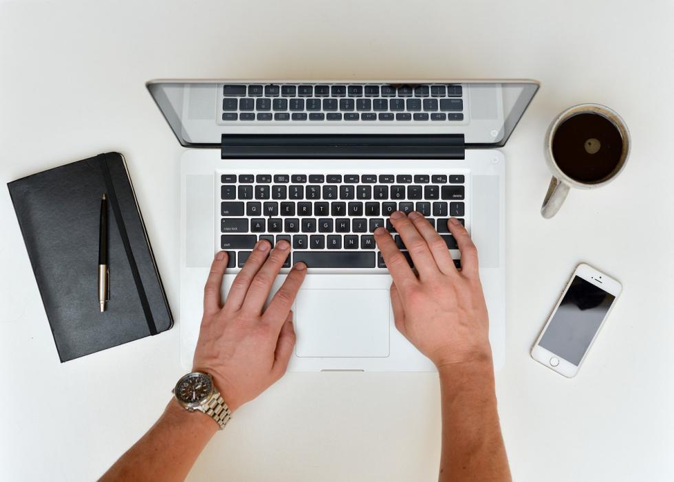 Co jest ważne podczas wyboru oferty Internetu?