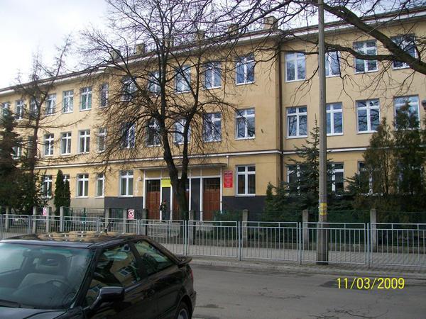 Nowe Centrum Aktywności Lokalnej na mapie Wrocławia – otwarcie