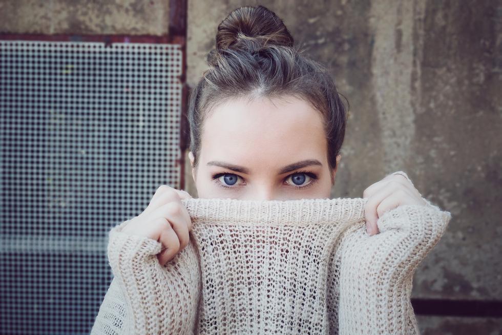 Produkty doprzedłużania rzęs – oczy jako broń kobiet