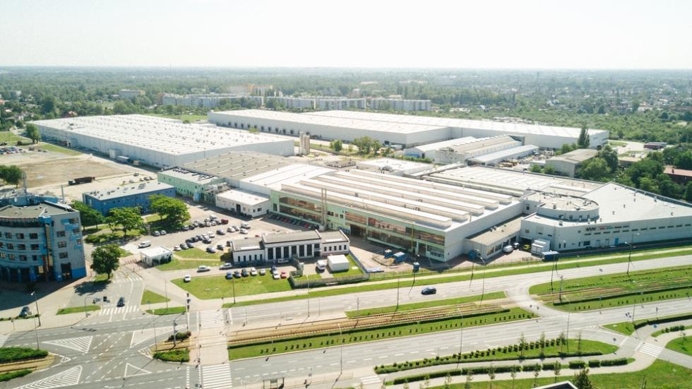 Laboratoria QMS weWrocławiu otwarte