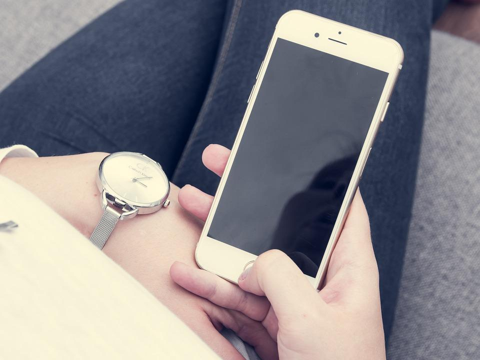 IPhone 6s – wady izalety urządzenia