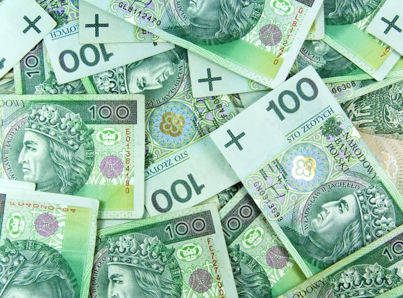 Mundial – piłkarskie święto pieniądza. Ile ikto zarobi na tegorocznym święcie piłki nożnej?