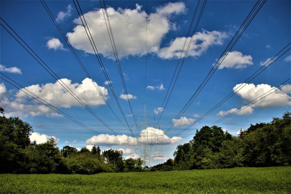 Marki agregatów prądotwórczych - agregaty FOGO
