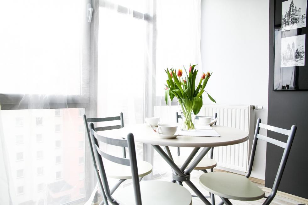 Zakup mieszkania pod wynajem – na co zwrócić uwagę?