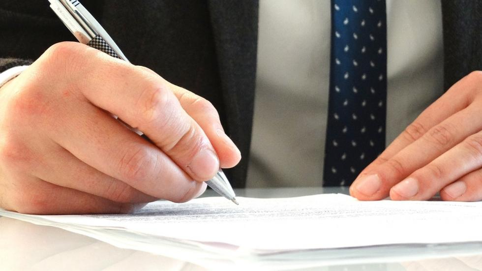 Czym zajmuje się adwokat rodzinny?