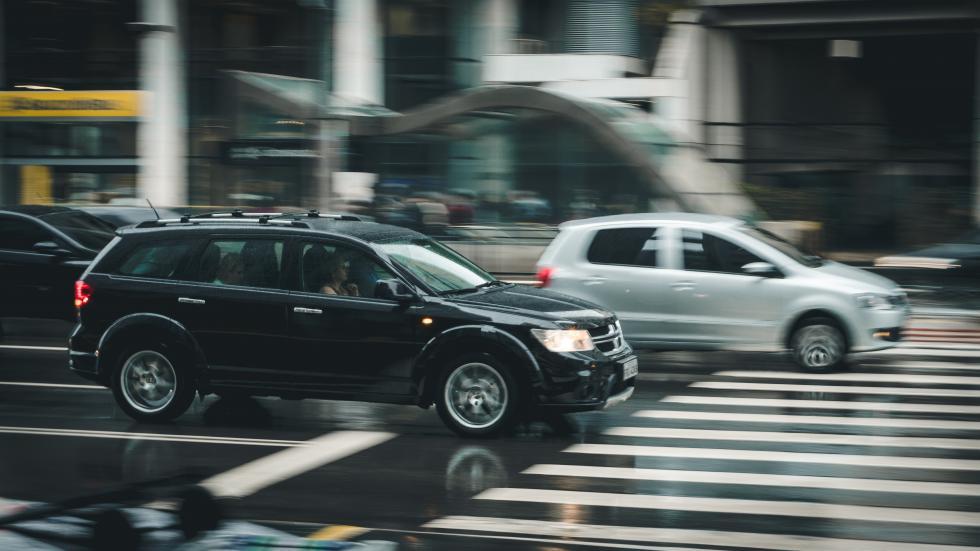 Wypożyczamy auto weWrocławiu – jakie wypożyczalnie samochodów warto sprawdzić wWrocławiu?