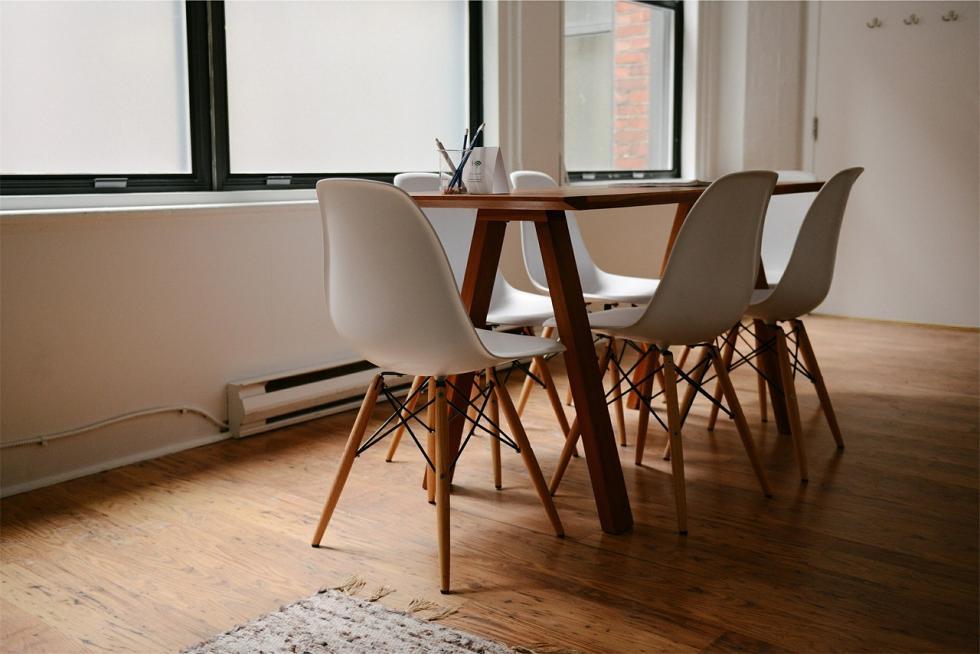 Mieszkanie na kredyt – co musisz wiedzieć kupując nową nieruchomość?