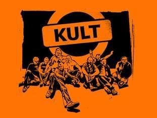 Kult - wszystko co musisz wiedzieć olegendzie polskiego rocka!