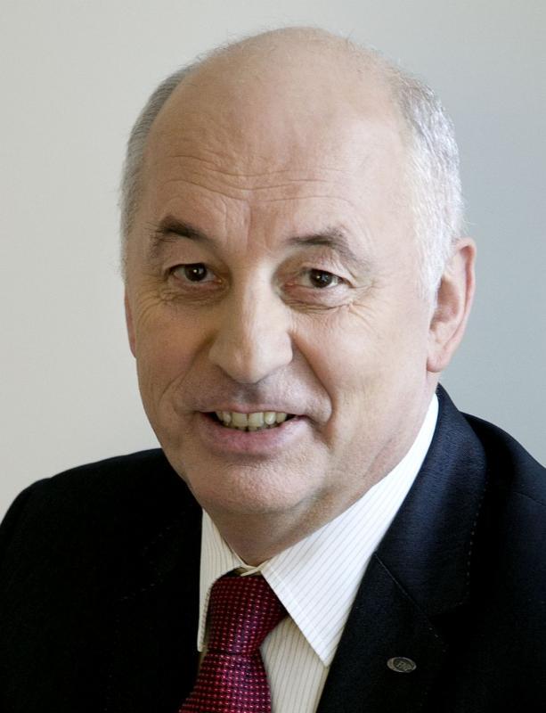 Politechnika zaprasza: otwarty wykład prof. Macieja Żylicza