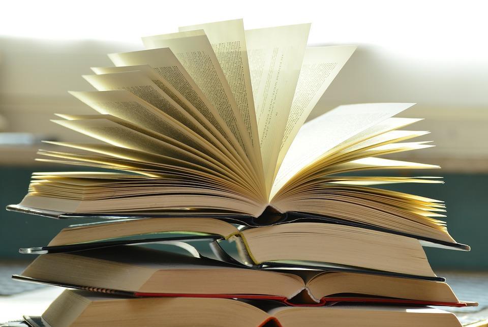 Gdzie można sprzedać książki weWrocławiu?