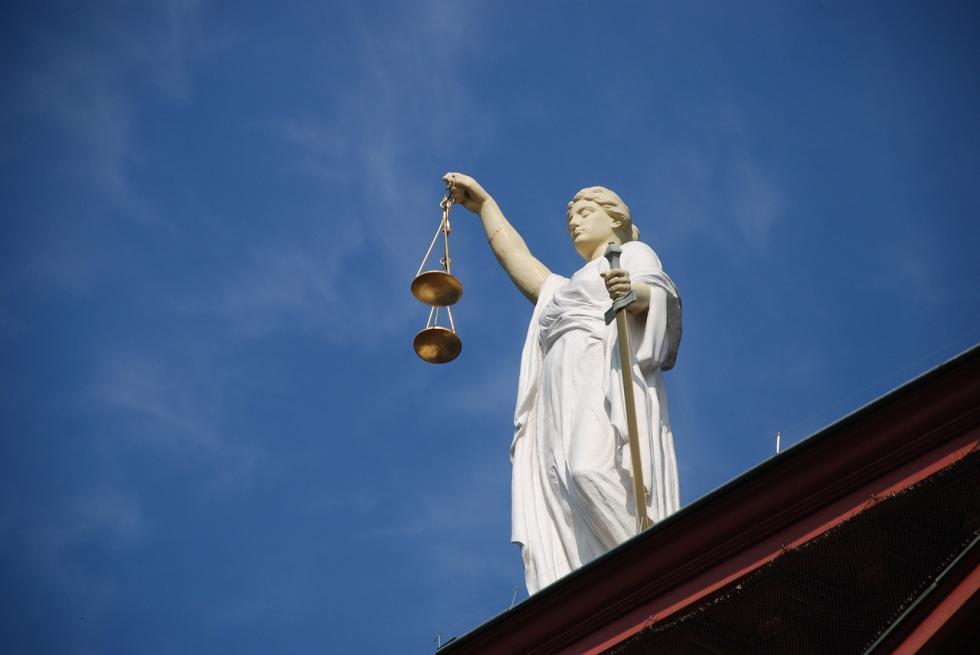 Pomoc dla imigrantów weWrocławiu - gdzie po pomoc prawną?