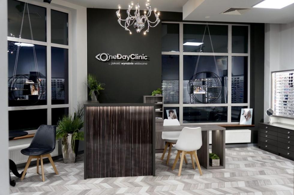OneDayClinic otworzył placówkę weWrocławiu. Sprawdź gdzie!