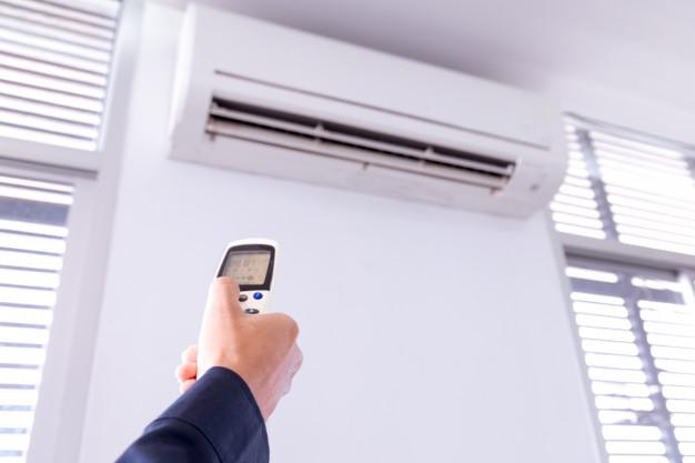 Klimatyzacja dla osób zWrocławia