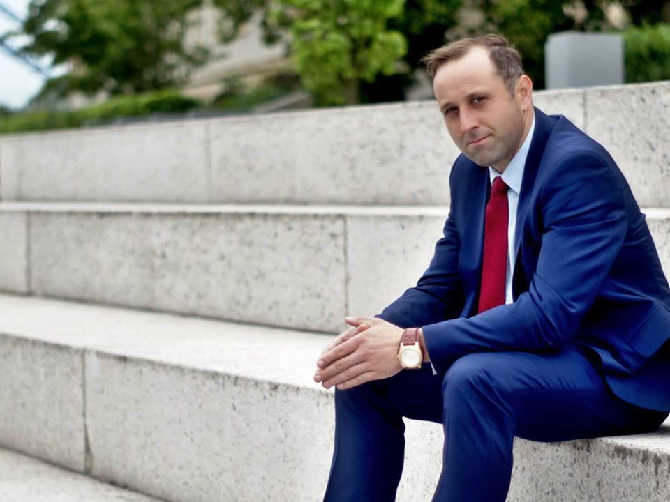 Wrocławski Rzecznik Pasażera podlega… prezesowi MPK