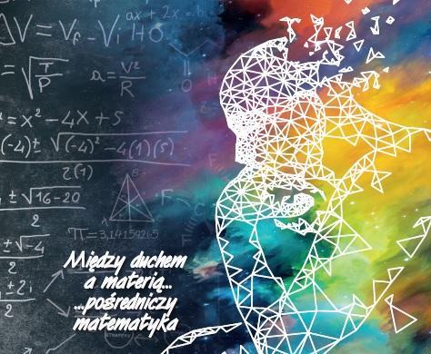 Dolnośląski Festiwal Nauki zmatematyką wroli głównej