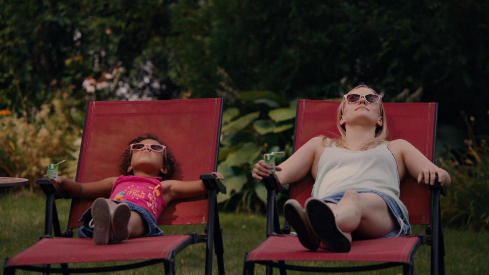 Znamy zwycięzców 10. American Film Festival weWrocławiu
