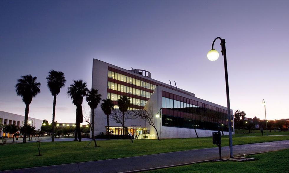 Universidad de la Laguna, czyli na studia na Teneryfę!