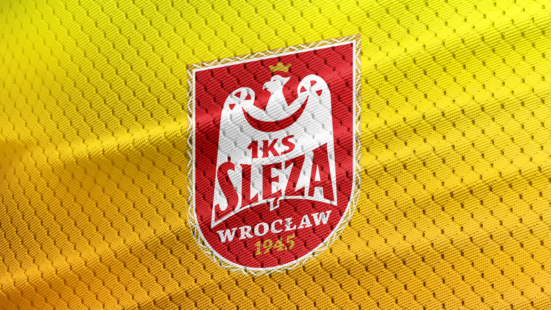 Komunikat dotyczący domowych meczów Ślęzy Wrocław wEBLK