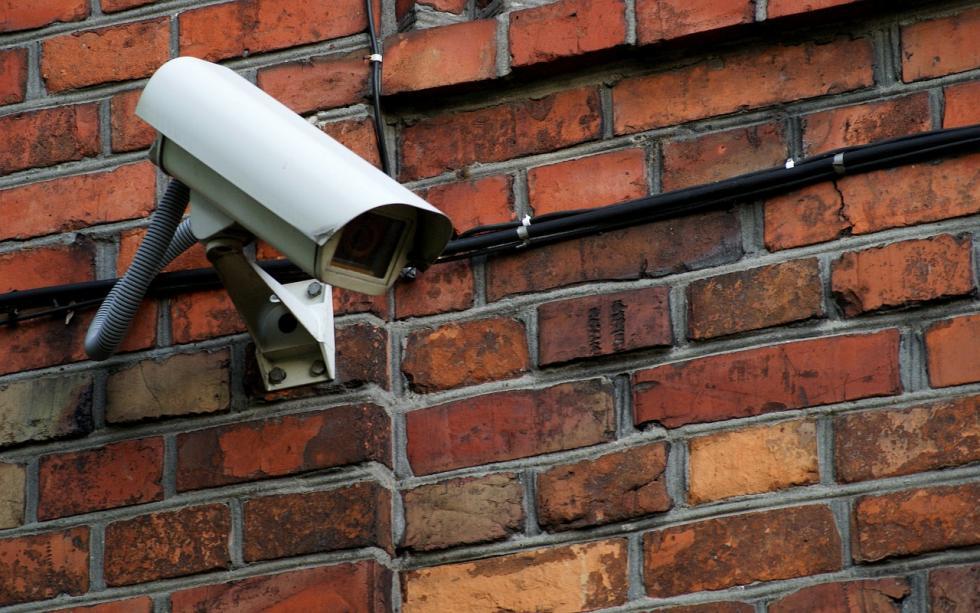 Monitoring – dlaczego warto zainwestować wsystem monitorujący?