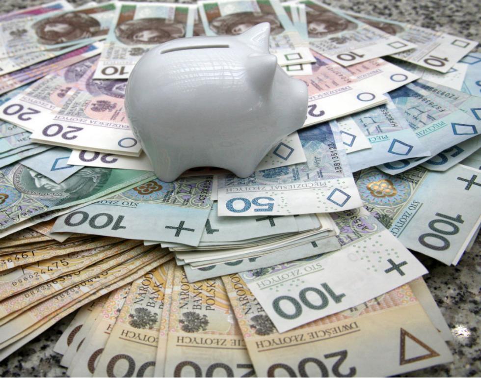 Wakacje kredytowe to pomoc za którą zapłacimy