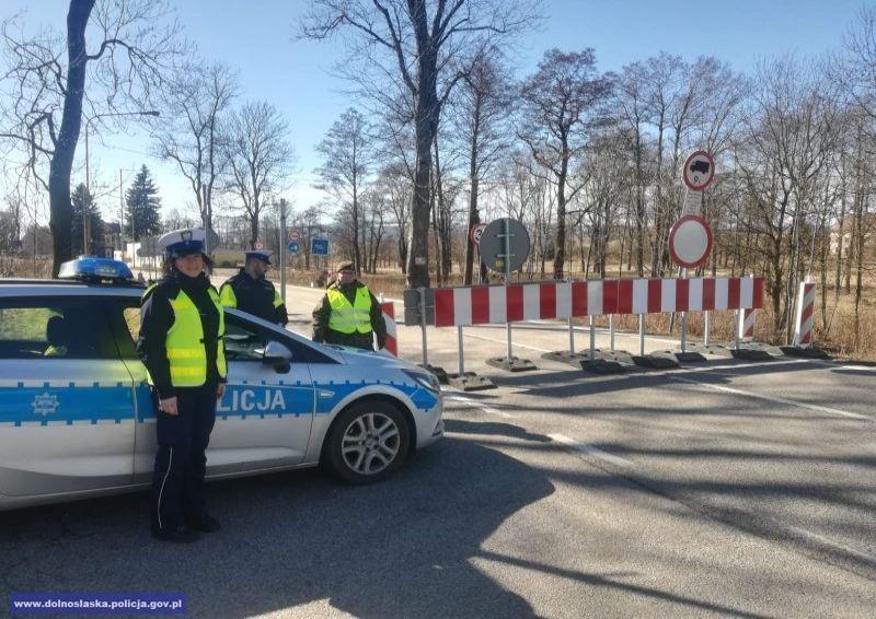 Szumowski: Nie ma podstaw doterytorialnych zamknięć wPolsce
