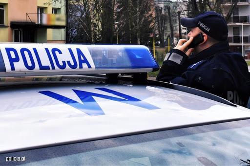 Mieszkaniec Bolesławca odpowie za nieprzestrzeganie zasad kwarantanny