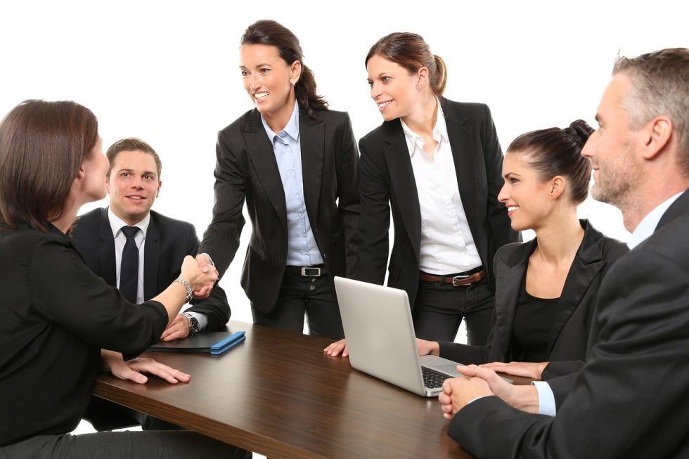 Obsługa prawna firm - jakie działania może obejmować?