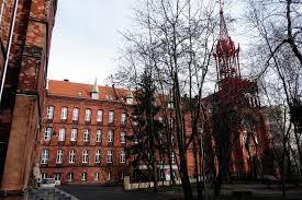 Wrocław: Centrum Chorób Płuc wznawia przyjmowanie pacjentów