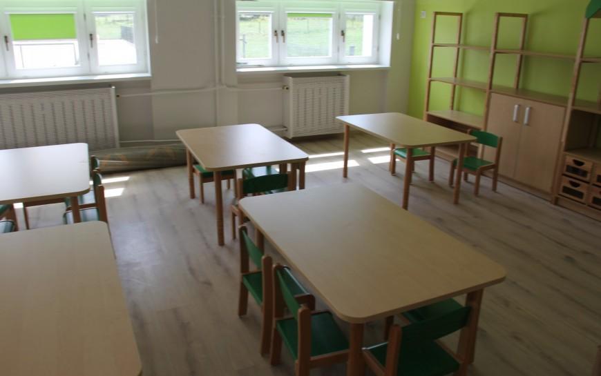 Do 26 kwietnia zamknięte szkoły iprzedszkola, egzamin ósmoklasisty imatury najwcześniej wczerwcu