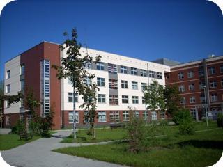 Rzecznik MZ: czekamy na informację ze szpitala weWrocławiu, jakie efekty przyniosła terapia Remdesivirem