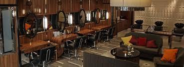 Otwarcie salonów fryzjerskich - połowa maja to realny termin