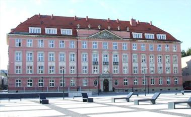 Urząd Miejski wspiera Powiatowy Urząd Pracy