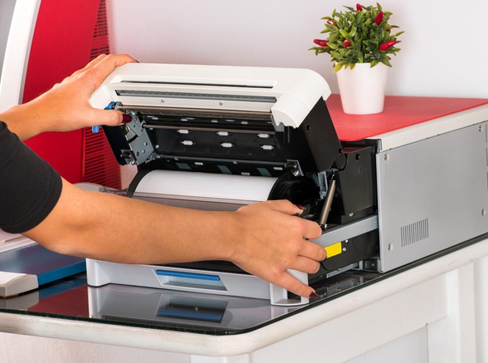 Interesuje Cię wynajem, dzierżawa drukarek lub kserokopiarek?