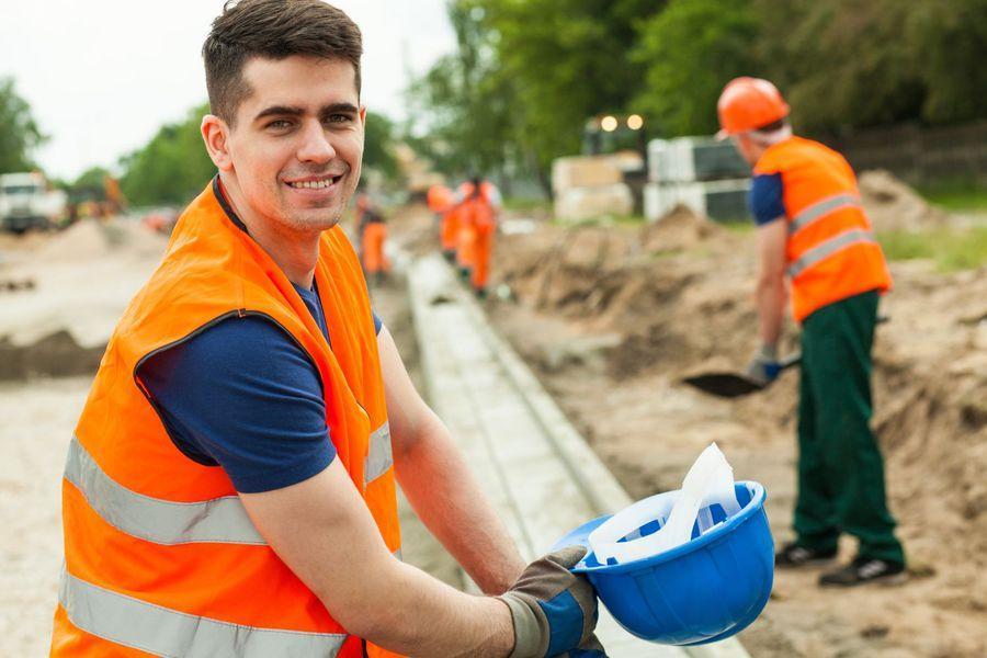 Rynek pracownika czy pracodawcy? Odwóch skrajnościach na rynku pracy